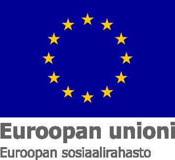 EU ESR FI vertical 20mm rgb