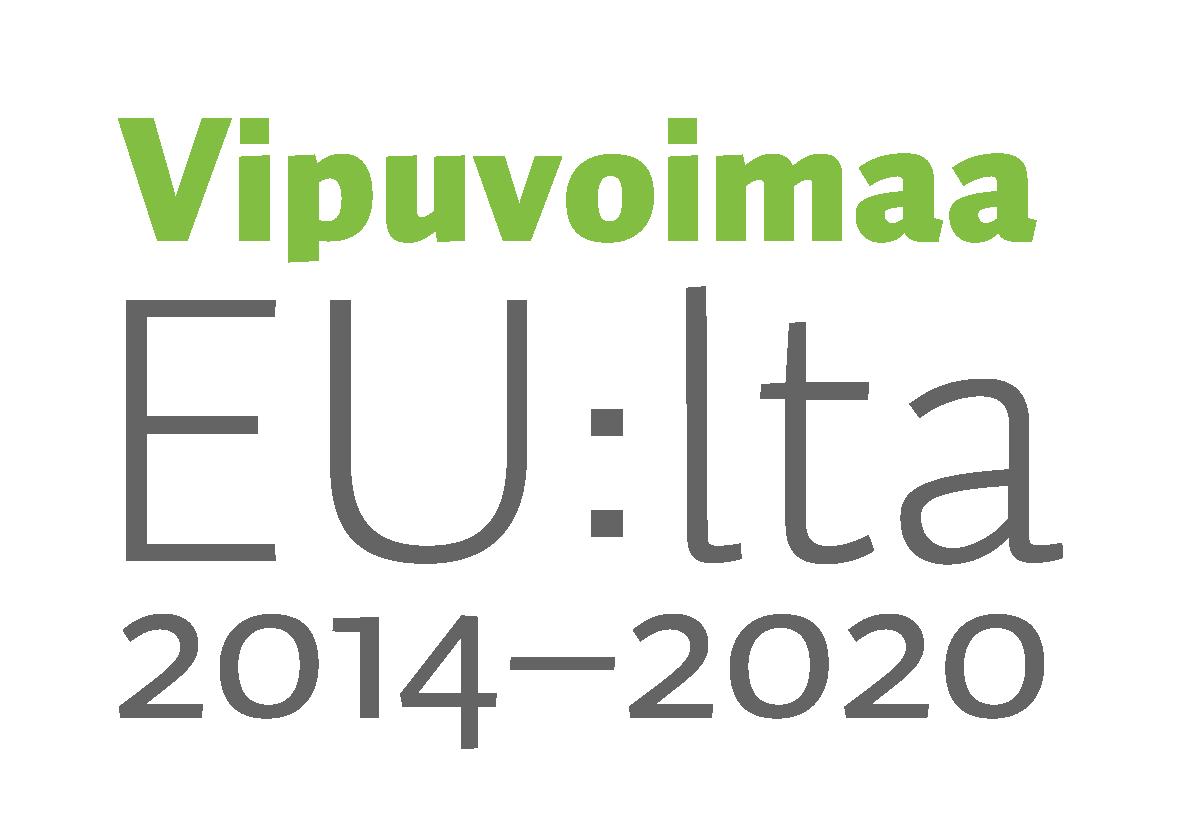VipuvoimaaEU 2014 2020 rgb